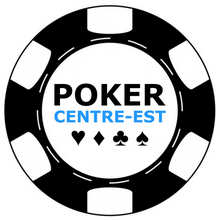 POKER CENTRE-EST (PCE)