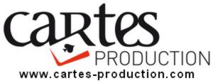 Cartes Production